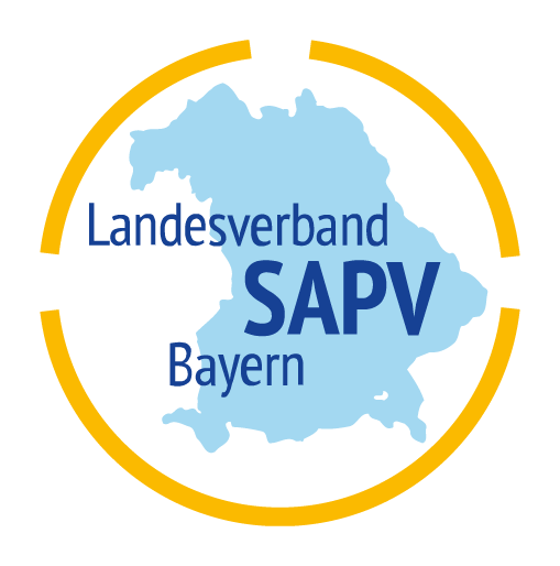 Landesverband SAPV Bayern e.V.